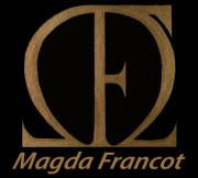 Magda-Francot Art